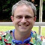 Ken Hubbell