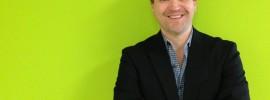Mike Yonker/Learner Mobile